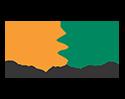 לוגו המשרד להגנת הסביבה-c