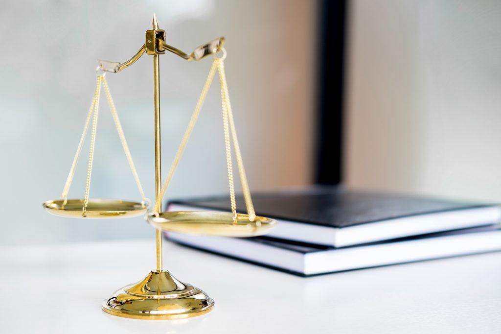 חוקים ותקנות