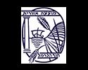 Hof_HaCarmel_Regional_Council_COA