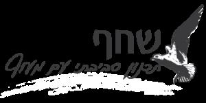 logo-web-w-s